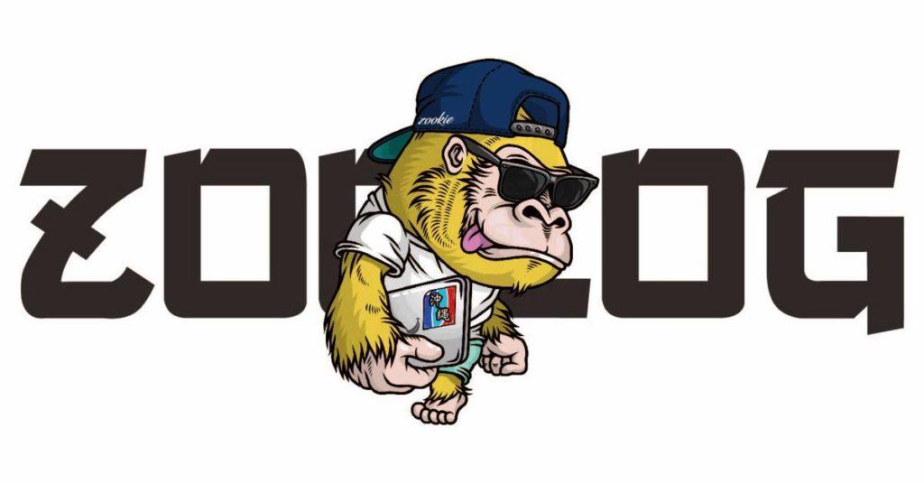 zookie OGP