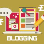 ブログの初め方アイキャッチ